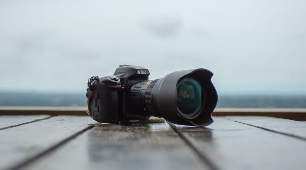 Leer fotograferen op de manuele stand