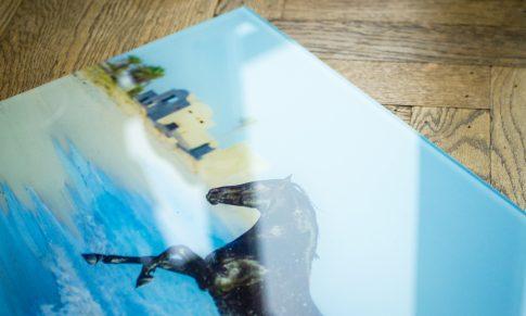fotoopglas.nl – een product review