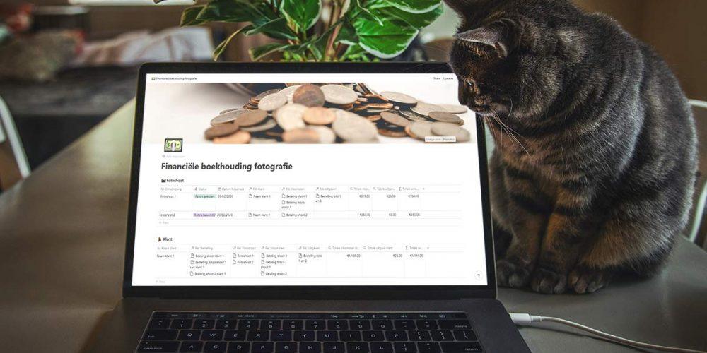 tim-mossholder-financieleboekhouding